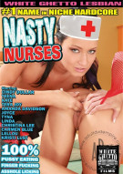 Nasty Nurses Porn Movie