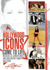 Hollywood Icons Come To Life Boxcover