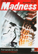 Fernando Di Leos Madness Gay Cinema Movie
