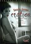 Sunny Leone: Erotica Boxcover