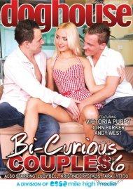 Bi-Curious Couples 6