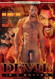 Devil Is A Bottom Porn Movie