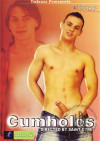 Cumholes Boxcover