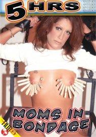 Moms In Bondage image
