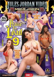 Praise The Load 9 Porn Video