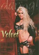 Velvet Lounge, The Porn Video