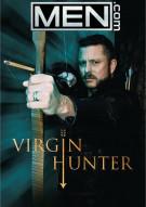 Virgin Hunter Porn Movie