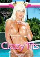 Crazy Tits Porn Video