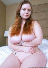 Ginger Rhodes Porn Video