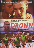 Drown Boxcover
