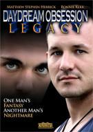 Daydream Obsession: Legacy Gay Cinema Movie