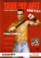 Take My Belt Porn Movie