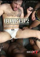 Bunker 2 Porn Movie