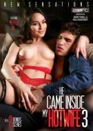 He Came Inside My Hotwife 3 Porn Movie