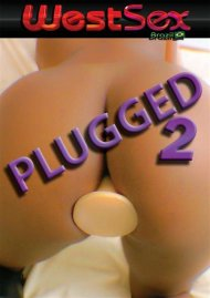 Plugged 2 Porn Video