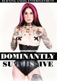 Joanna Angel Dominantly Submissive Porn Video