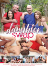 Daughter Swap Boxcover