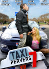 Taxi Pervers 7 Boxcover