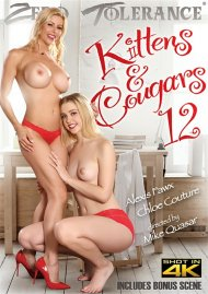 Kittens & Cougars 12