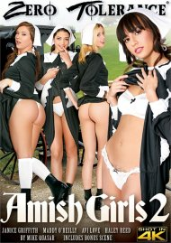 Amish Girls 2 Porn Video