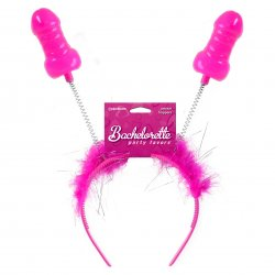Bachelorette Party Favors Pecker Boppers Sex Toy
