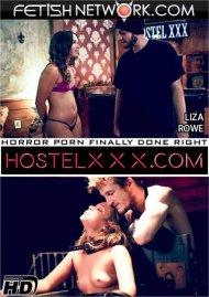 HostelXXX - Liza Rowe Porn Video