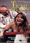 Le Tickle Shoppe Boxcover