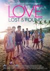 Love Lost & Found Boxcover