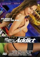 Tina Sex Addict Porn Movie