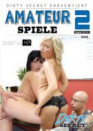 Amateur Spiele Porn Video