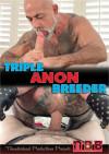 Triple Anon Breeder Boxcover