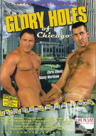 Glory Holes of Chicago Gay Porn Movie