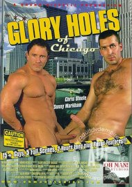 Glory Holes of Chicago Porn Movie