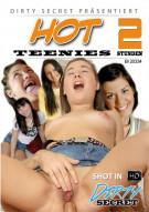 Hot Teenies Porn Video
