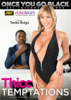 Thicc Temptations Boxcover