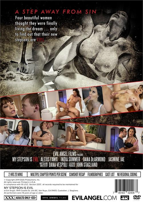 Zdarma asijské šlapka porno
