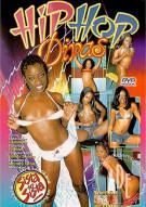 Hip Hop Divas Porn Movie