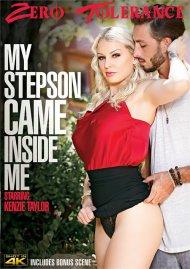My Stepson Came Inside Me image