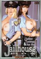 Jailhouse Jinx Porn Movie