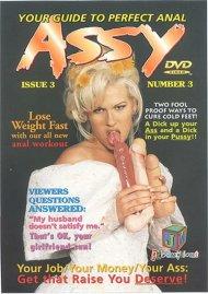 Assy 3 Porn Video
