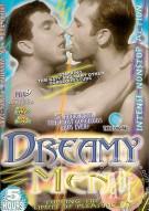 Dreamy Men Porn Movie