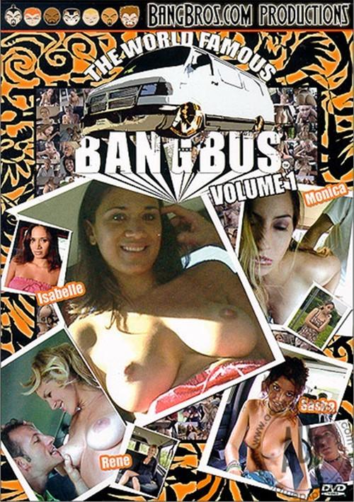 Bangbus Bangbus :