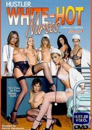 White-Hot Nurses 1 Porn Video