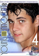 Young & Innocent 4 Porn Movie
