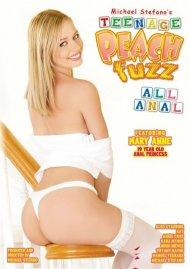 Teenage Peach Fuzz Porn Video