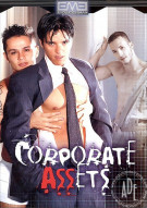 Corporate Assets Porn Video