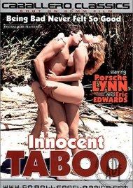 Innocent Taboo image