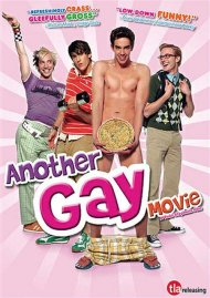 Another Gay Movie Gay Cinema Movie