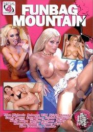 Funbag Mountain Porn Video