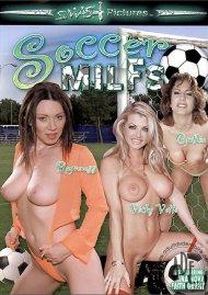Soccer MILFs Porn Movie